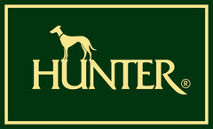 Hunter Pet Shop