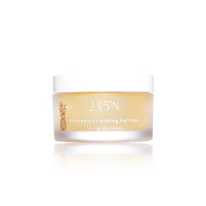23.5°N Pineapple Exfoliating Gel Mask
