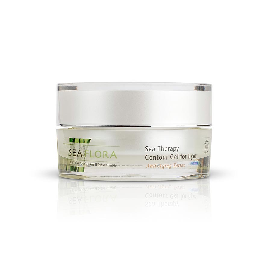 Seaflora Sea Therapy Eye Contour Gel