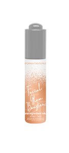 CALIFORNIA TAN - FACIAL GLOW BOOSTER SERUM