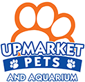 Upmarket Pets and Aquarium