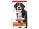Hills Science Diet Dog Adult Large Breed Chicken & Barley