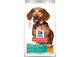 Hills Science Diet Dog Adult Small & Mini Perfect Weight Chicken