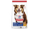 Hills Science Diet Dog Adult 7+ Active Longevity Chicken Meal, Barley & Brown Rice