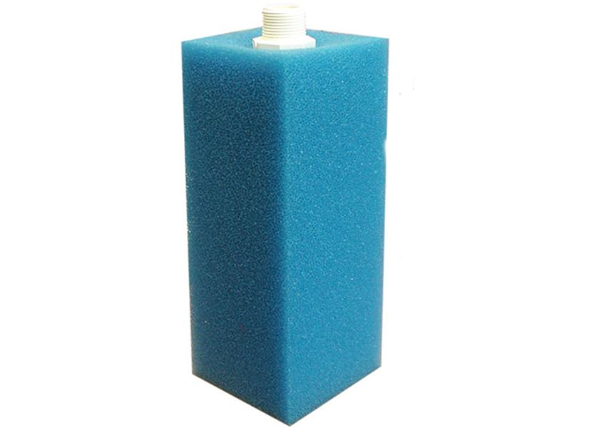 Pond One Prefilter Sponge 120x120x295mm PM1300 to 4900