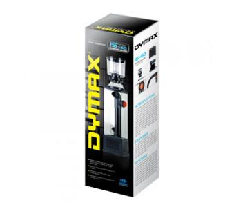 Dymax Protein Skimmer IS60