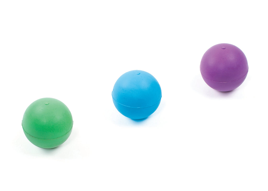 Kazoo Rubber Ball