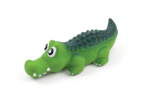 Kazoo Latex Crocodile