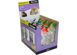 Pet One Deluxe Drinking Bottle 250ml