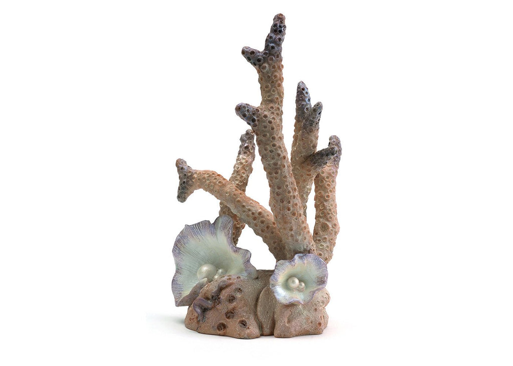 biOrb Coral Ornament