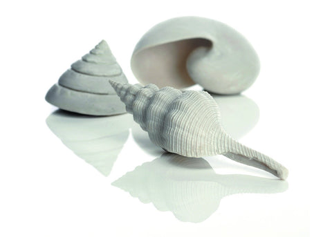 biOrb Sea Shell - 3 Set