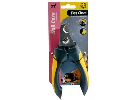 Pet One Large Dog Nail Clippers