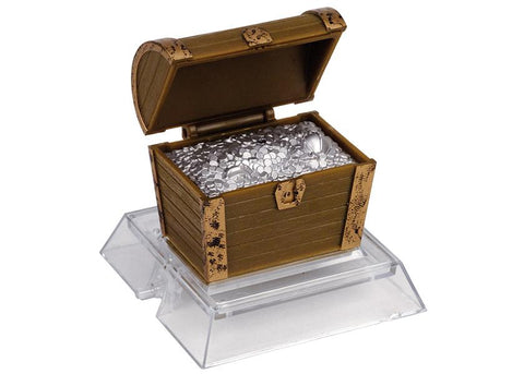 JW Activair Treasure Chest Small