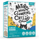 Cature Smart Pellet Cat Litter