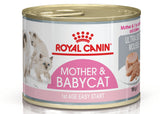 Royal Canin Mother & Babycat Instinctive