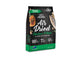 Absolute Holistic Chicken & Hoki Air Dried Dog Food