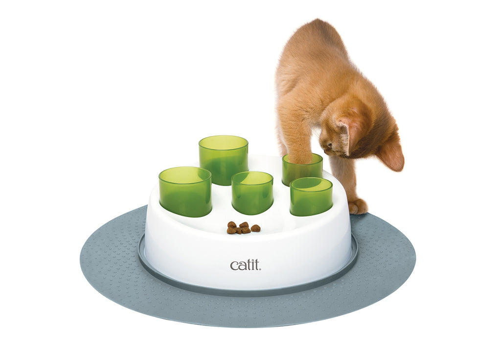 Catit Senses 2.0 Food Digger