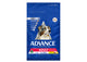 Advance Adult Dog Chicken All Breed