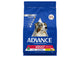 Advance Dog Adult All Breed Chicken