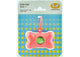 Time Bon Ton Classic Nano Poop Dispenser