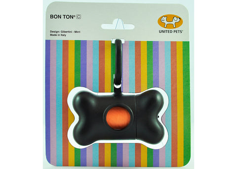 Time Bon Ton Classic Poop Dispenser