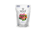 Woof Freeze Dried Dog Food Lamb