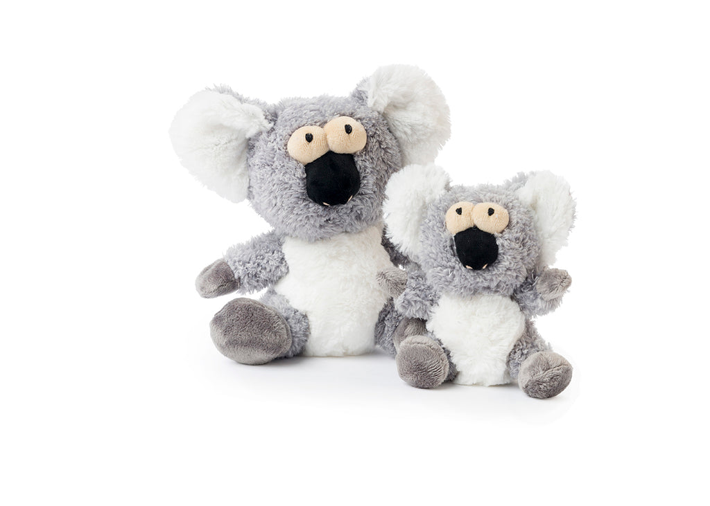 FuzzYard Kana The Koala Plush Toy