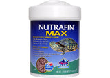 Nutrafin Max Turtle Shrimp Pellets