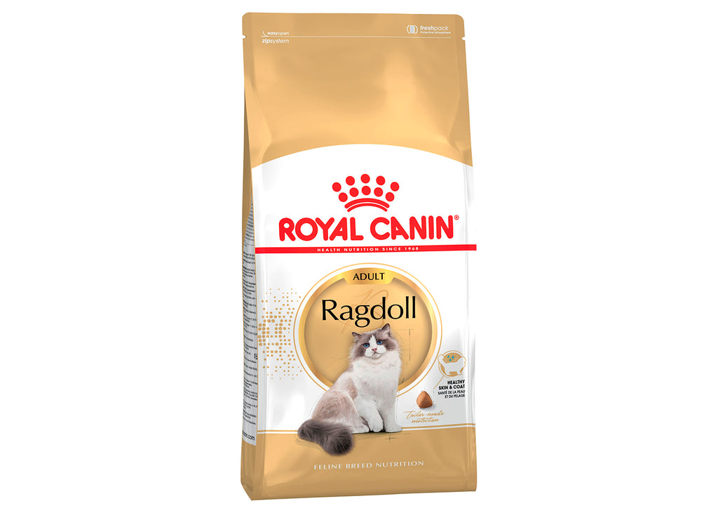 Royal Canin Ragdoll Adult