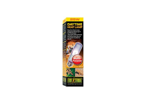 Exo Terra Sun Glo Mini Daylight