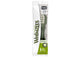Whimzees Toothbrush - Large