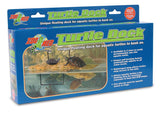 Zoo Med Turtle Dock