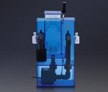 Aquaexcel Protein Skimmer Hang-On - 200L