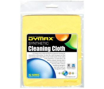 Dymax IQ3 Cleaning Cloth