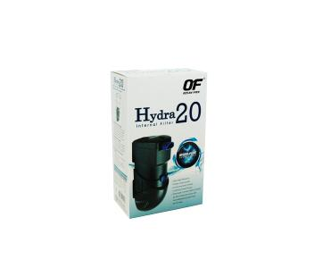 Ocean Free Hydra 20 Internal Filter