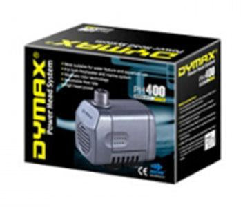 Dymax PH400 Powerhead