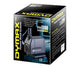 Dymax PH1800 Powerhead