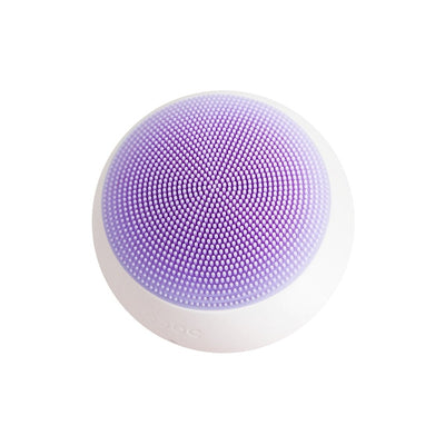 Xiaomi DOCO Electric Face Cleansing Brush