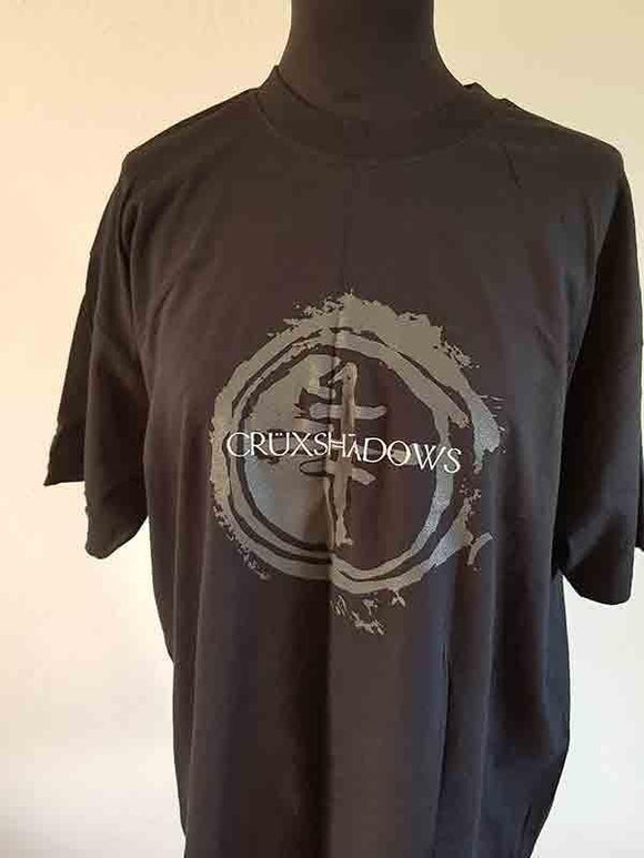 Cruxshadows t-shirt
