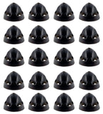 Starkey 8mm Open Domes (20 Dome Count)