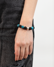 Load image into Gallery viewer, ALAYA Apatite Bracelet