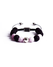 Load image into Gallery viewer, ALAYA Kunzite Bracelet