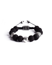 Load image into Gallery viewer, AKANI Bracelet