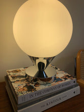 Load image into Gallery viewer, MCM Table Lamp