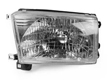 Load image into Gallery viewer, 1999-2002 Toyota 4Runner OE Replacement Front Headlight Set Made by DEPO-Lighting-4Runner-Depot-HL-TY-4RUN-99-AM-SET-4Runner-Depot