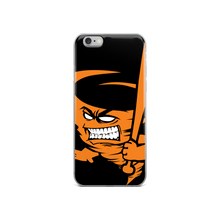 Load image into Gallery viewer, Cyclones iPhone Case