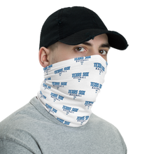 Load image into Gallery viewer, Sox Neck Gaiter