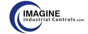 Imagine Industrial Controls