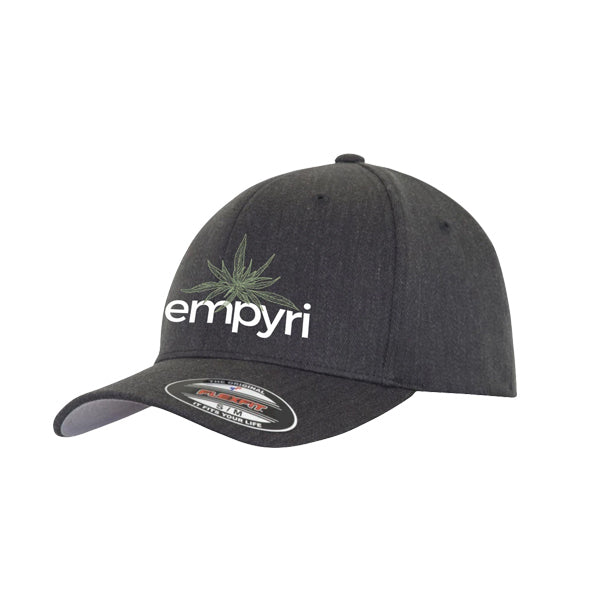Load image into Gallery viewer, empyri hat