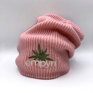 Load image into Gallery viewer, toques - pink